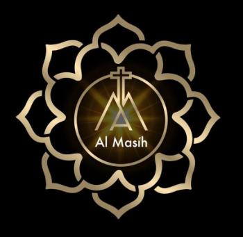 Al Masih